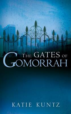 Picture of The Gates of Gomorrah