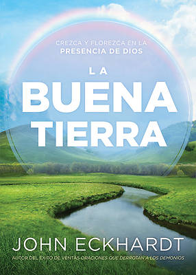 Picture of La Buena Tierra/ The Good Land