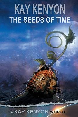 Picture of The Seeds of Time