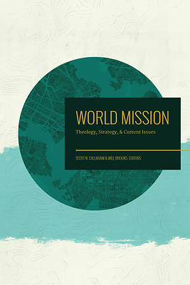 Picture of World Mission