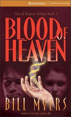 Picture of Blood of Heaven