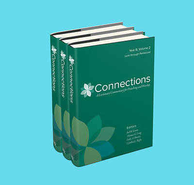 Picture of Connections