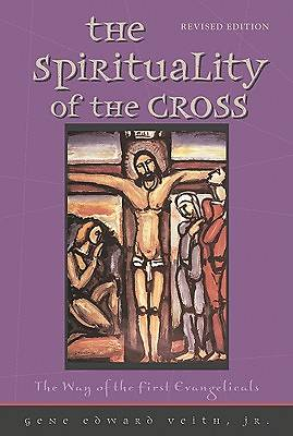 Spirituality of the Cross
