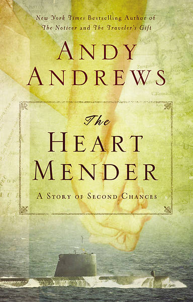 Picture of The Heart Mender