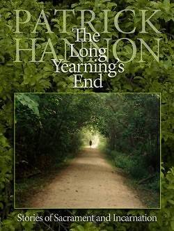 Picture of The Long Yearning's End