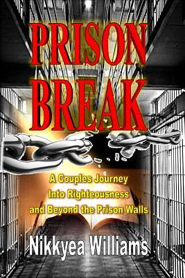 Picture of Prison Break
