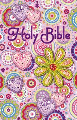 Sequin Bible, ICB