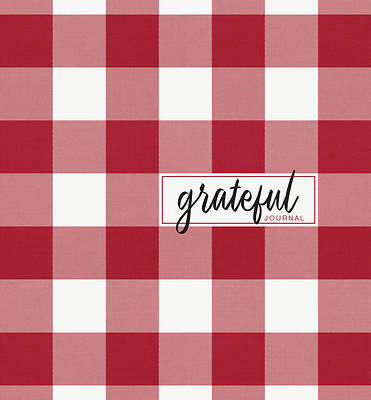 Picture of Grateful Journal