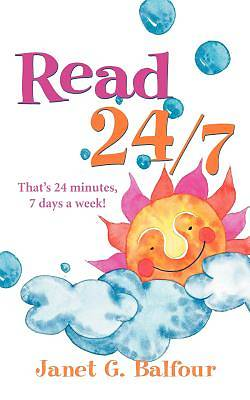 Picture of Read 24/7