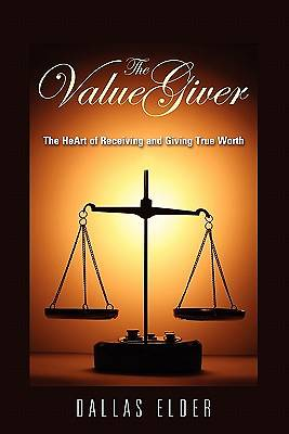 The Value Giver