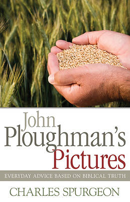 Picture of John Ploughman's Pictures