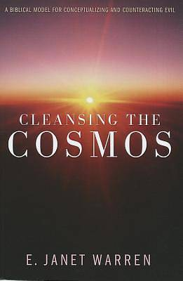 Cleansing the Cosmos