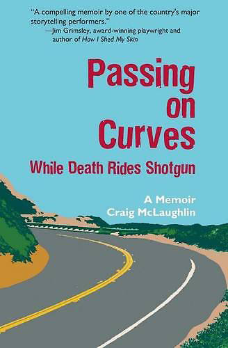 Passing on Curves