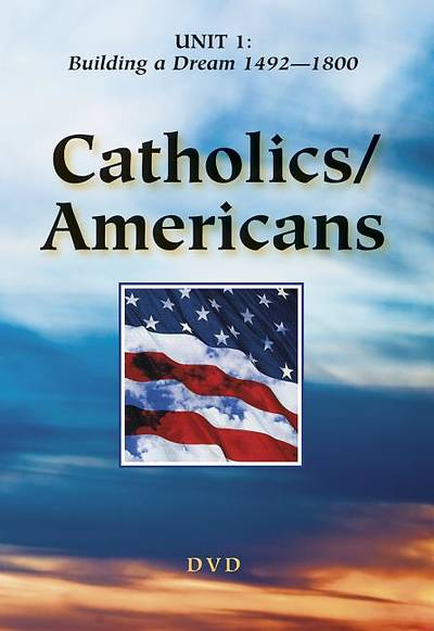 Picture of Catholics/Americans