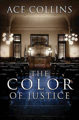 Picture of The Color of Justice