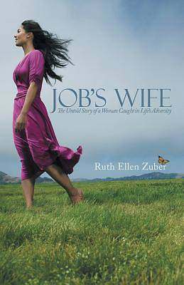 Picture of Job's Wife