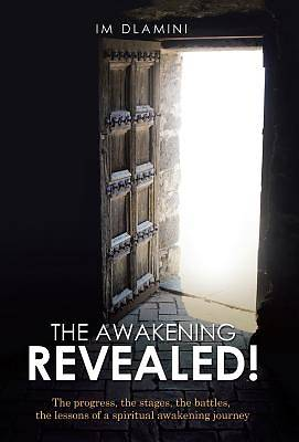 Picture of The Awakening Revealed!