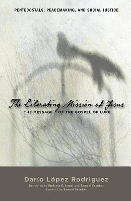 Picture of The Liberating Mission of Jesus