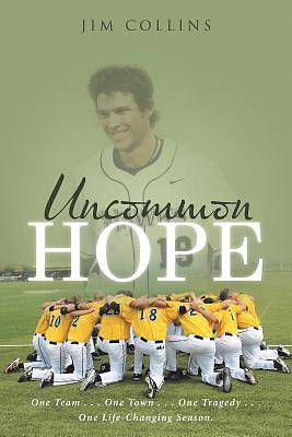Picture of Uncommon Hope