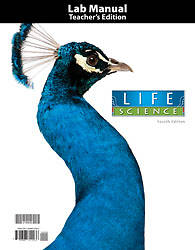 Life Science Teacher Activity Manual Grade 7 4th Edition