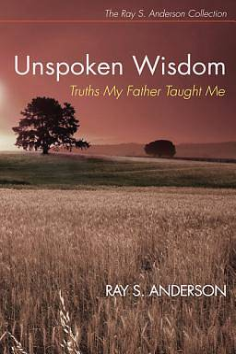 Picture of Unspoken Wisdom