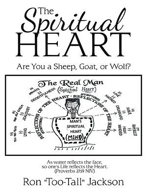 Picture of The Spiritual Heart