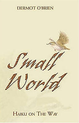 Picture of Small World