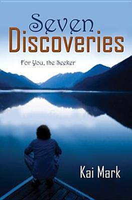 Seven Discoveries [Adobe Ebook]