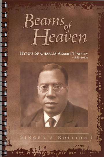 Beams of Heaven Songbook