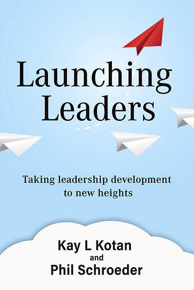 Picture of Launching Leaders