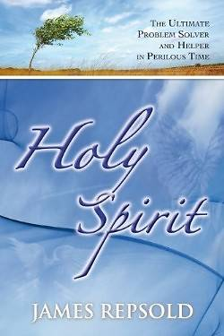 Picture of Holy Spirit