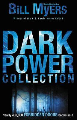 Picture of Dark Power Collection