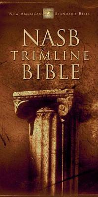 Picture of Trimline Bible