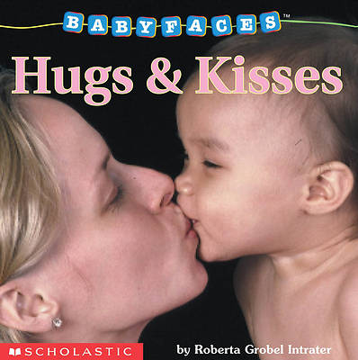 Picture of Hugs & Kisses
