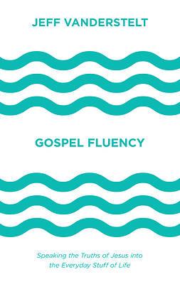 Picture of Gospel Fluency