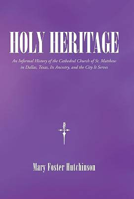 Picture of Holy Heritage