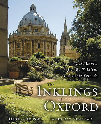 The Inklings of Oxford