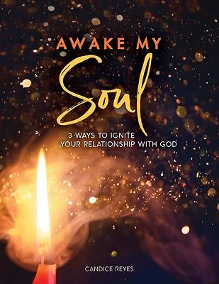 Picture of Awake My Soul