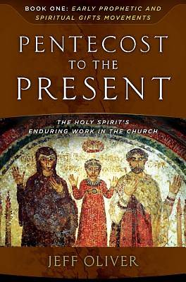 Picture of From Pentecost to the Present-Book 1