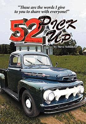 Picture of 52 Pickup