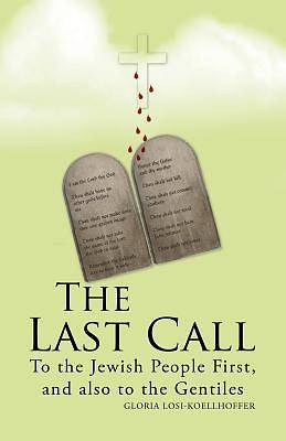 Picture of The Last Call