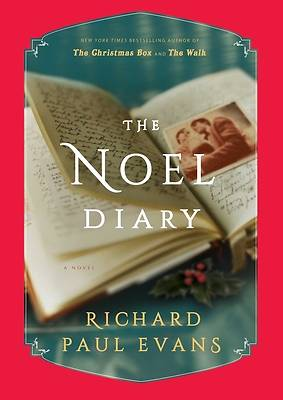 Picture of The Noel Diary