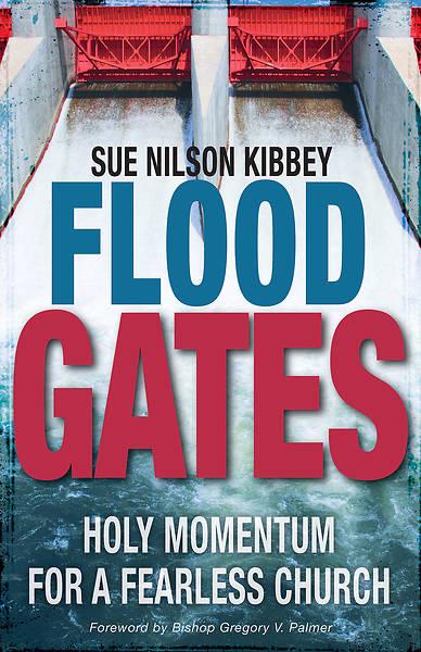 Picture of Flood Gates - eBook [ePub]