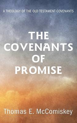 Picture of The Covenants of Promise