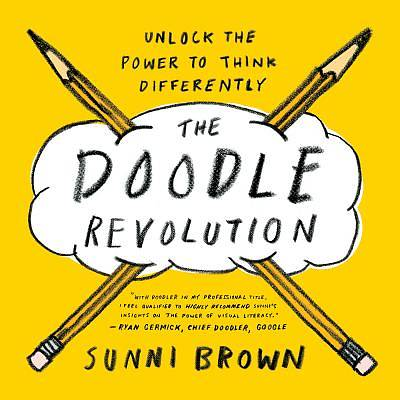The Doodle Revolution