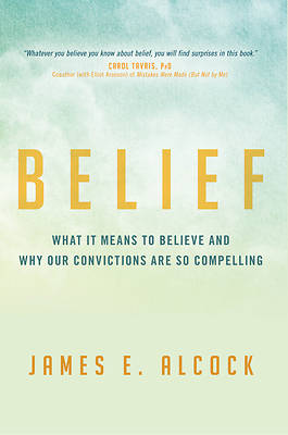 Picture of Belief