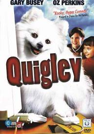 Picture of Quigley