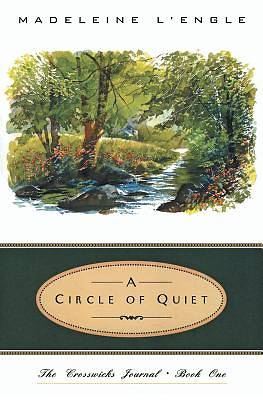 Picture of A Circle of Quiet