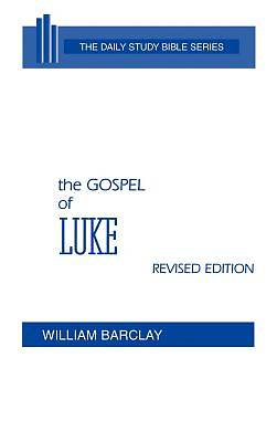 Picture of The Gospel of Luke