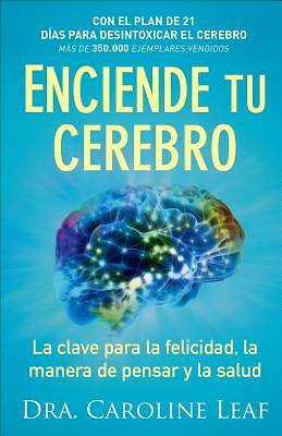 Picture of Enciende Tu Cerebro